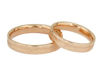 8a291ad2a62 Abielusõrmused EVK32